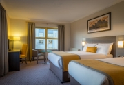 Maldron-Hotel-Wexford-Twin-Room