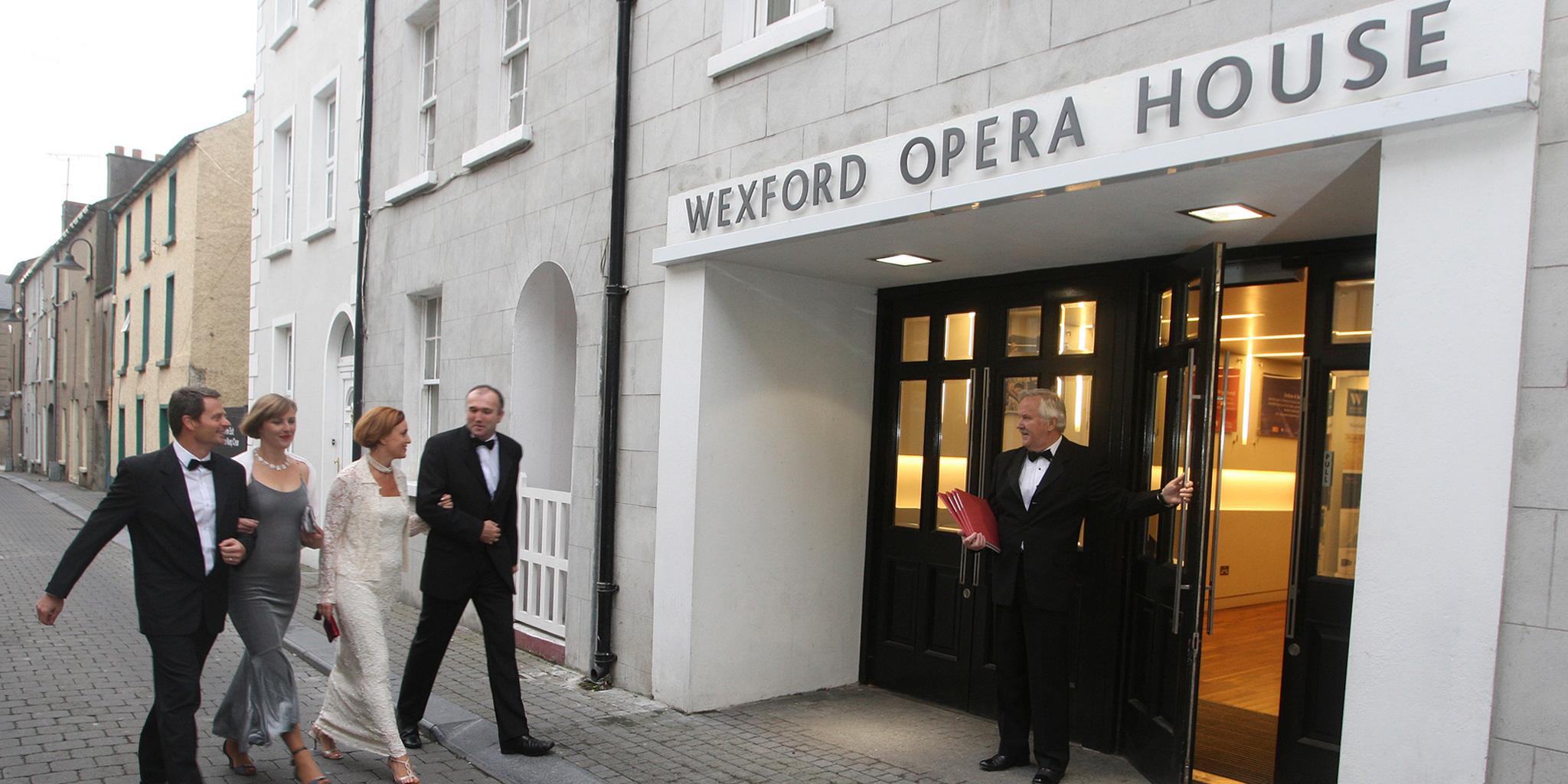 Wexford, Ireland Charity Events   Eventbrite