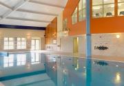 Pool-Maldron-Wexford